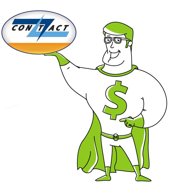 сбербанк онлайн для малого бизнеса вход