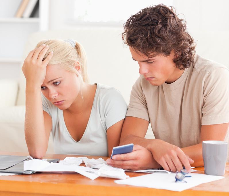 Кредит по наследству платятся ли проценты