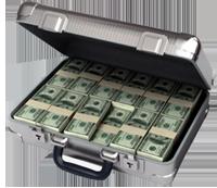 Изображение - Кредитный портфель банка это kredit-portfel