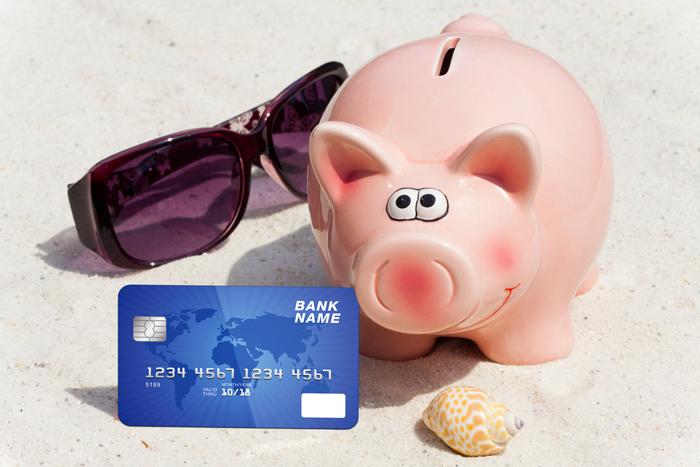 e3804db2b5bf Низкие цены путевок в таких случаях также делают получение кредита выгодным  и оправданным.