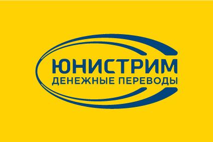 Как получить займ наличными через Яндекс Деньги?
