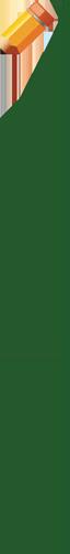 Изображение - Можно ли погасить текущие кредиты материнским сертификатом vert_line_pensil2