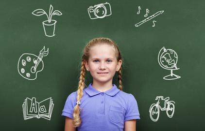 Льгота по НДФЛ на детей (ребенка) в 2020 году