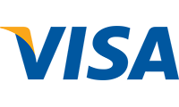 Сделать заявку на кредит в совкомбанке онлайн на сумму 15000 рублей