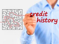 Взять кредит на 5 лет с плохой кредитной историей