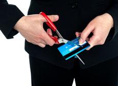 сделать быстро кредитную карту микрозаймы деньги на карту