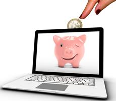 Займы от МФО МаниМен - обзор предложений и отзывы должников