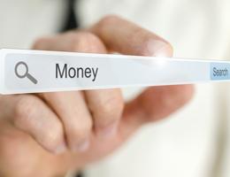 микрозаймы все организации москвыпополнить счет на мегафон с банковской карты без комиссии онлайн