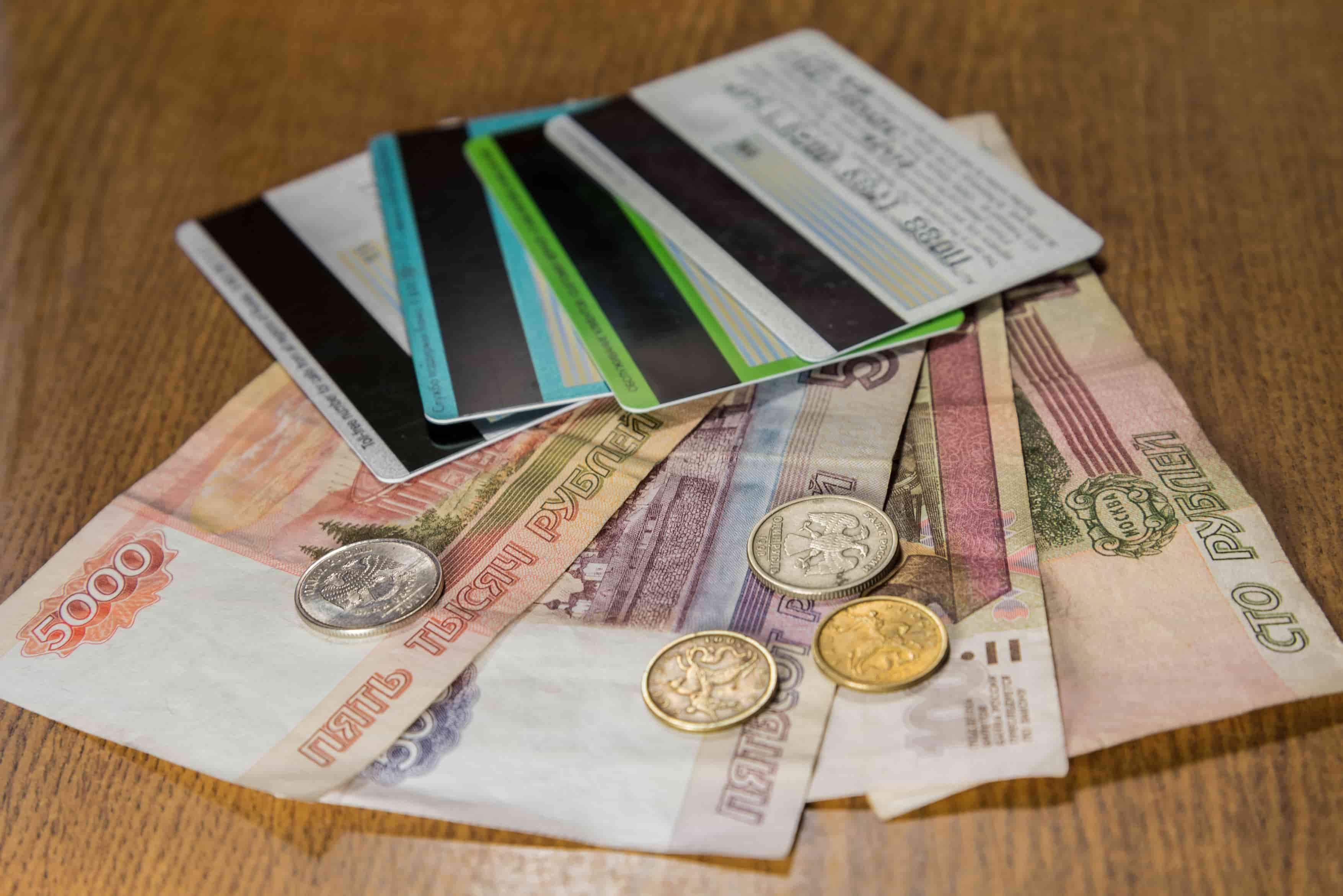 Где можно взять кредит без отказа без справок и поручителей на карту быстро