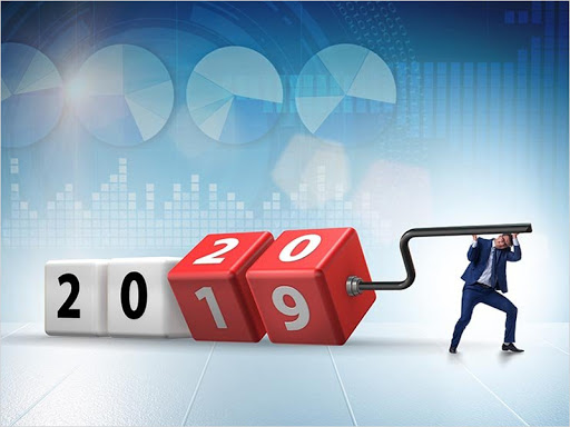 Изменения в работе МФО с 1 января 2020 года