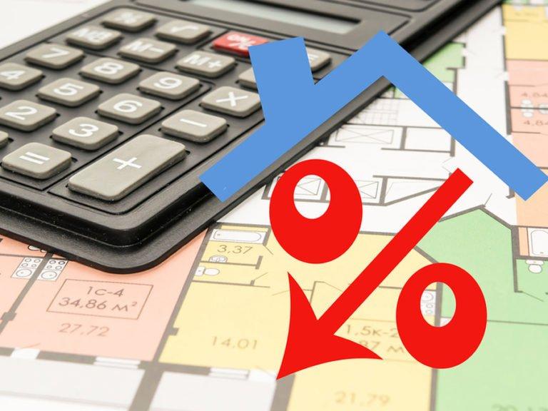 НБКИ сообщает о сокращении выдачи потребкредитов в январе 2020 года