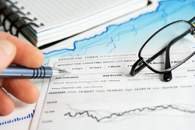 НБКИ: в IV квартале 2019 года был отмечен рост среднего размера микрозайма на 7,7% за год