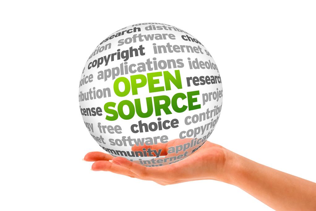 Переход на open-source: что это дало российской финансовой отрасли