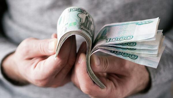 Средний размер займа в МФО в Башкирии вырос на 7,9 %