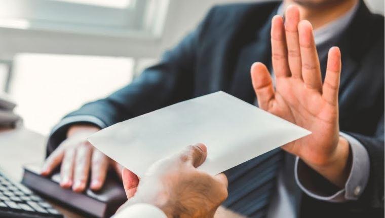 Российские ФО ужесточили требования к заемщикам