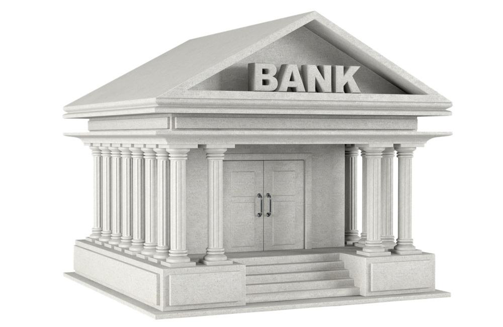 Российские банки с базовой лицензией нарастили рентабельность