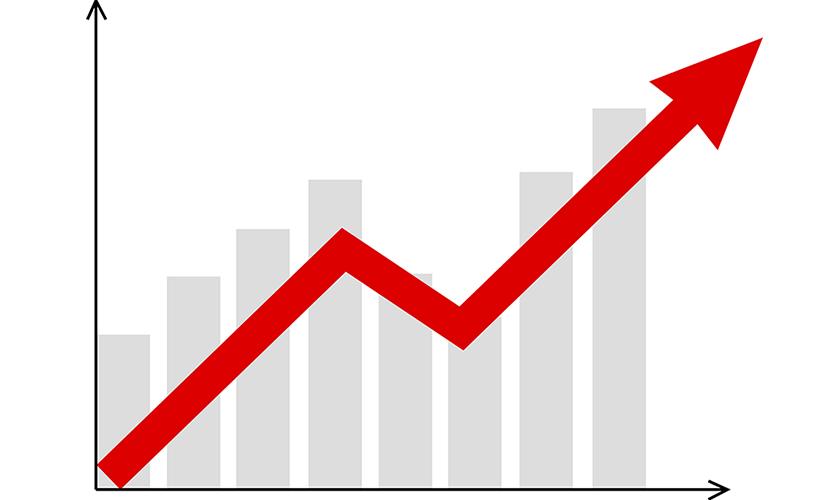 Спрос на кредиты начал расти после серьезного «провала»