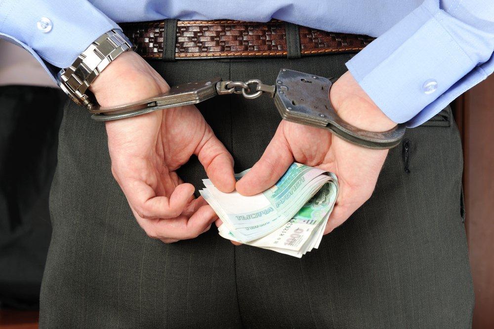 Кабмин поддержал введение уголовной ответственности за незаконную выдачу займов