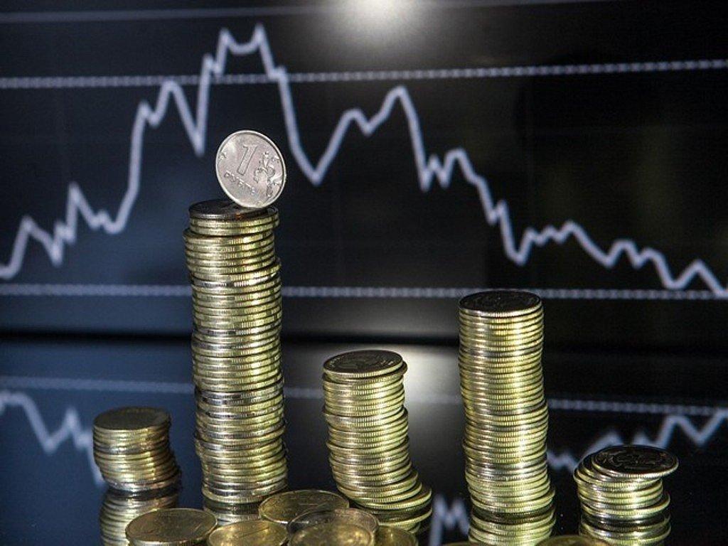Летом в России ожидается локальный пик инфляции