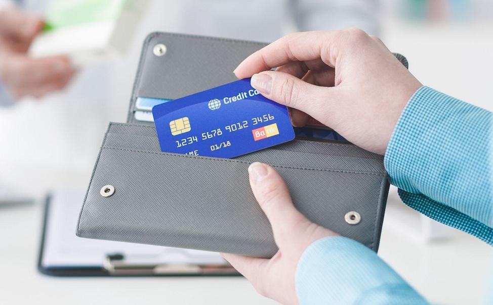 Рынок кредитных карт в РФ достиг максимального объема