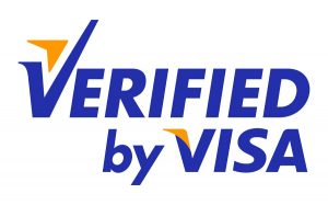 Verified by Visa (3D-Secure)