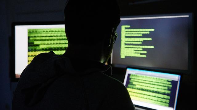 Киберэксперт рассказал, как могут быть использованы украденные данные