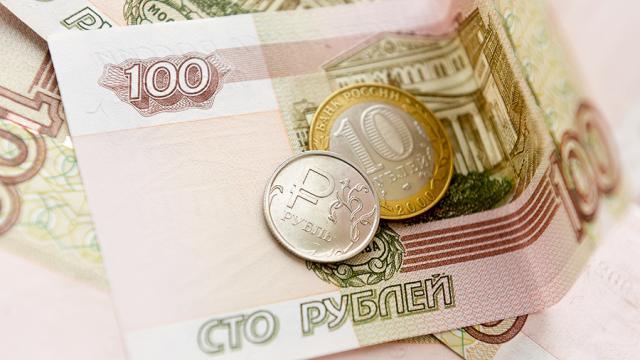 Россиянам рассказали о зарплате за нерабочие майские дни
