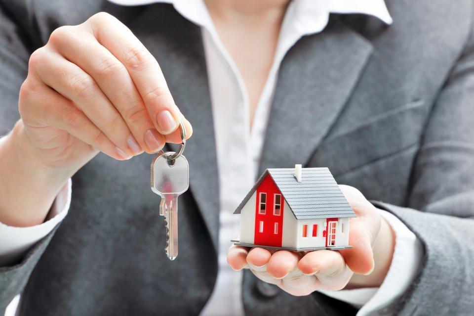 В России могут продлить срок действия льготной ипотеки