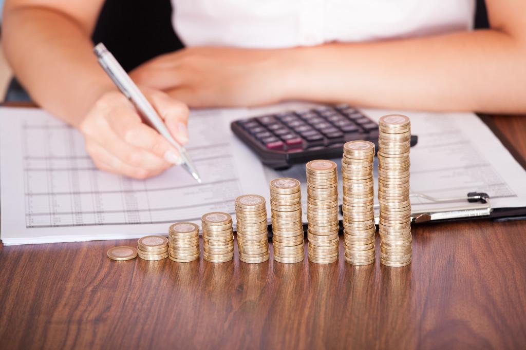помидор картинка учет доходов и расходов мама разделась перед