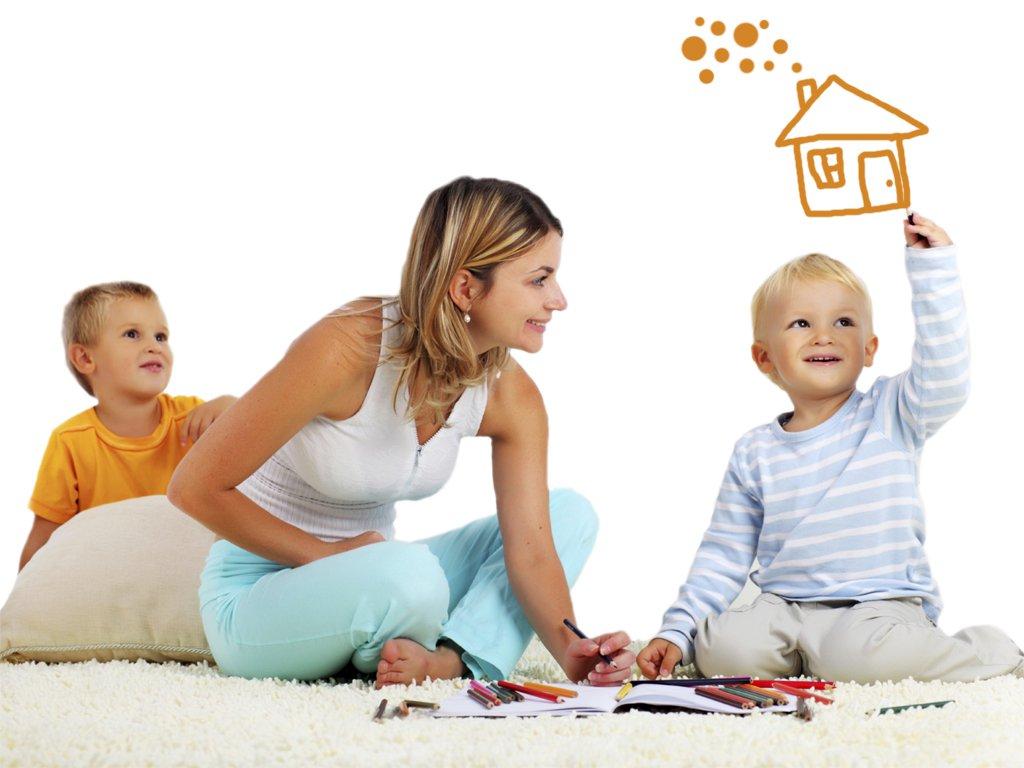 Эксперт рассказал, какие проблемы могут возникнуть при оплате ипотеки маткапиталом