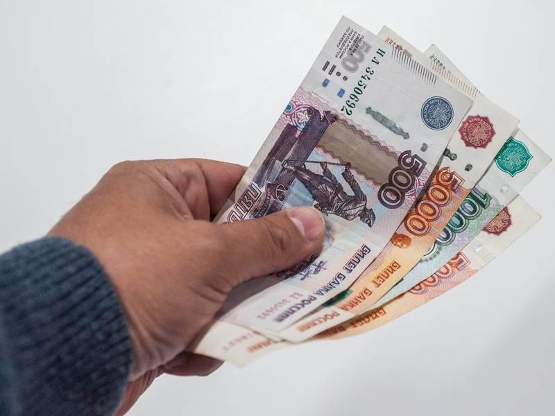 С 1 сентября будут увеличены выплаты для ряда граждан