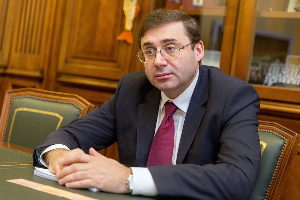Центробанк хочет отменить комиссии за перечисление займов на счета клиентов