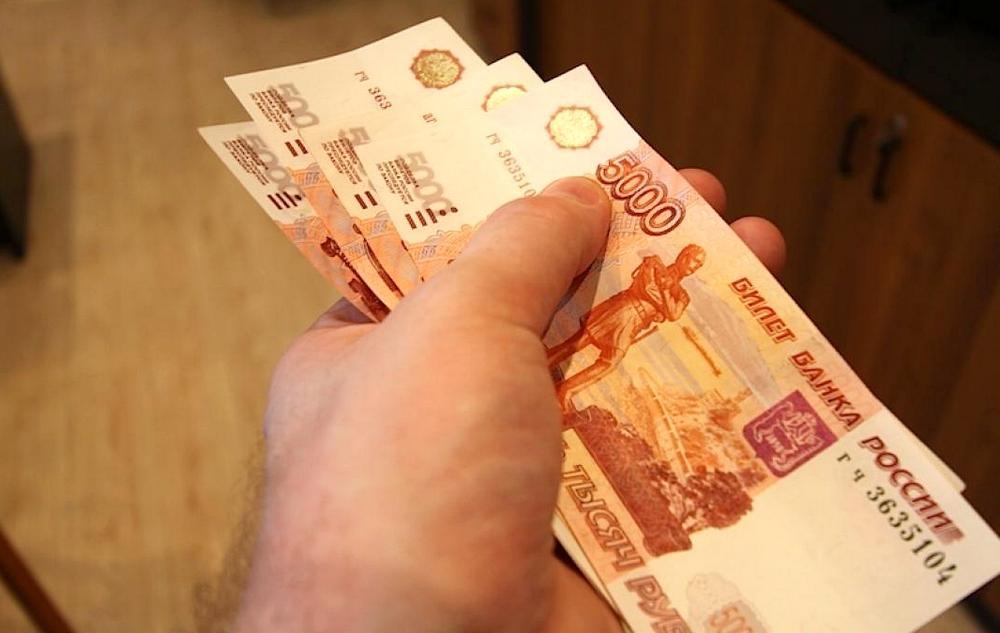 В России изменятся правила получения субсидий и пособий