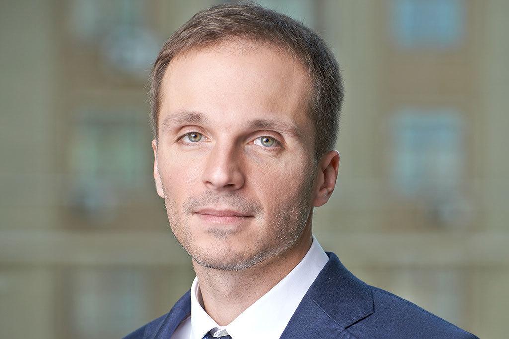 ЦБ РФ выявил десятки банков, находящихся в постоянном «минусе»