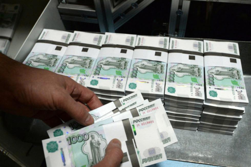 Из каких банков россиянам нужно срочно забирать деньги