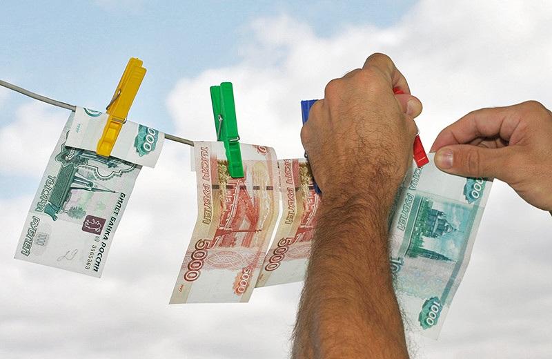 Регулятор поможет банкам избавиться от обнальщиков