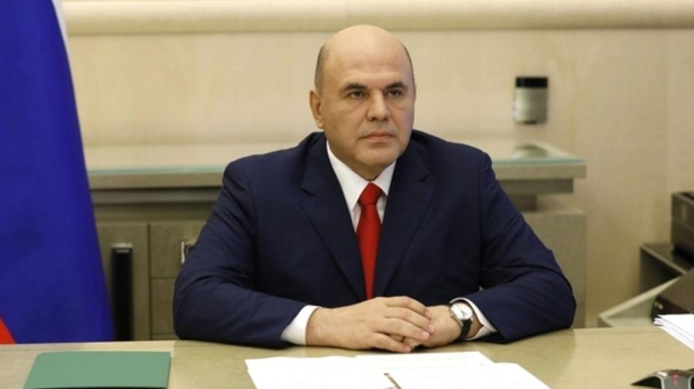 Российским семьям с детьми выплатят 62 миллиарда рублей