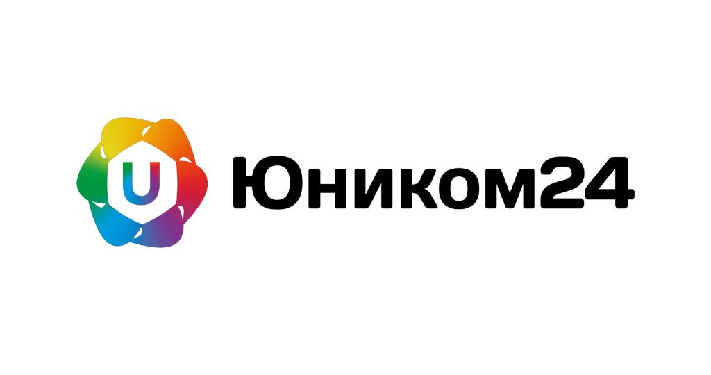 У россиян возникнут проблемы с кредитами