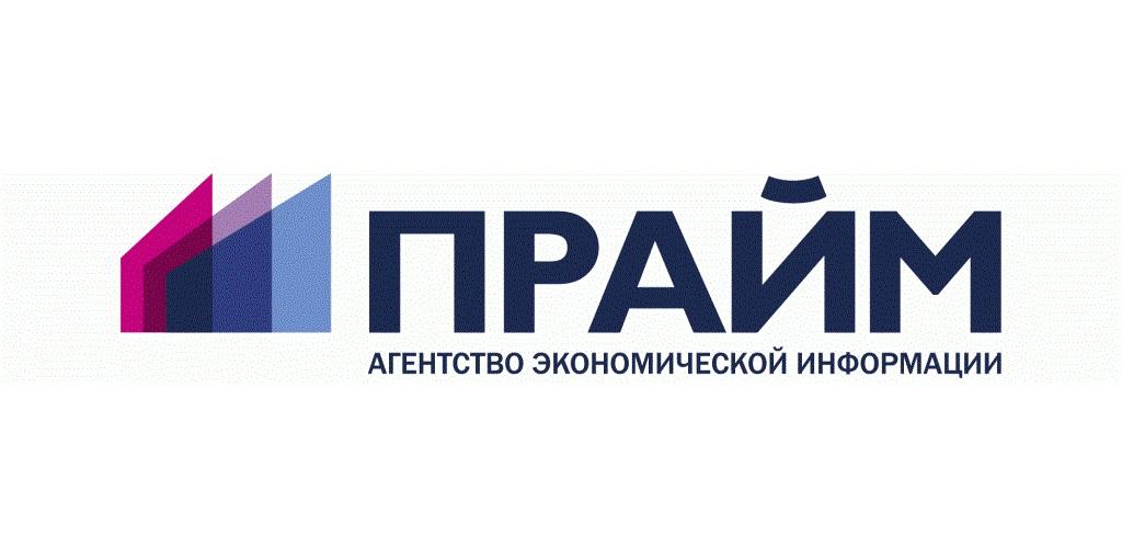 ЦБ РФ ожидает рост «плохих кредитов» по итогам прошлого года