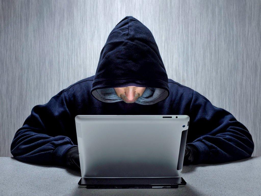 Банк России порекомендовал ФО активнее предупреждать клиентов о мошенниках