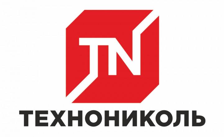 Россиян призвали отказаться от ипотеки и начать больше зарабатывать