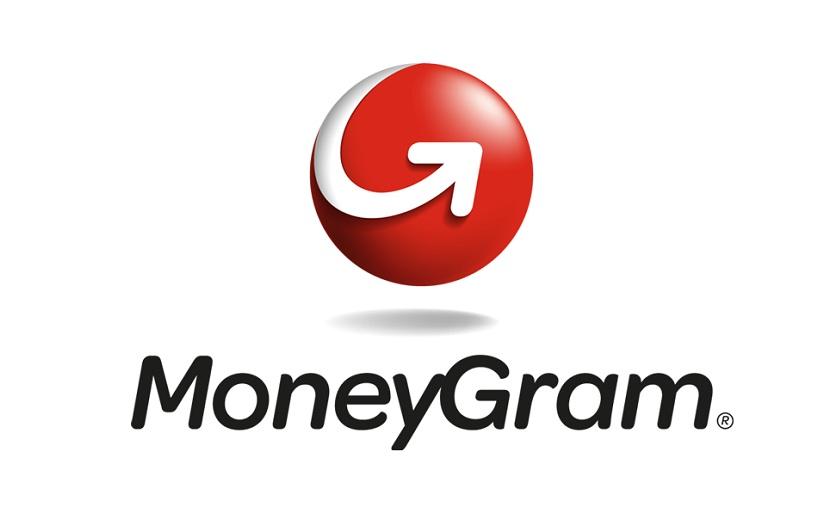 Из России уйдет платежная система MoneyGram