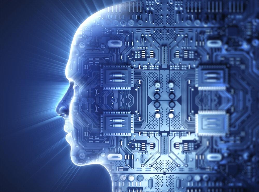 Российские банки берут курс на искусственный интеллект и цифровое развитие