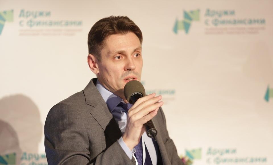 Россиянам рассказали, как защититься от мошенников