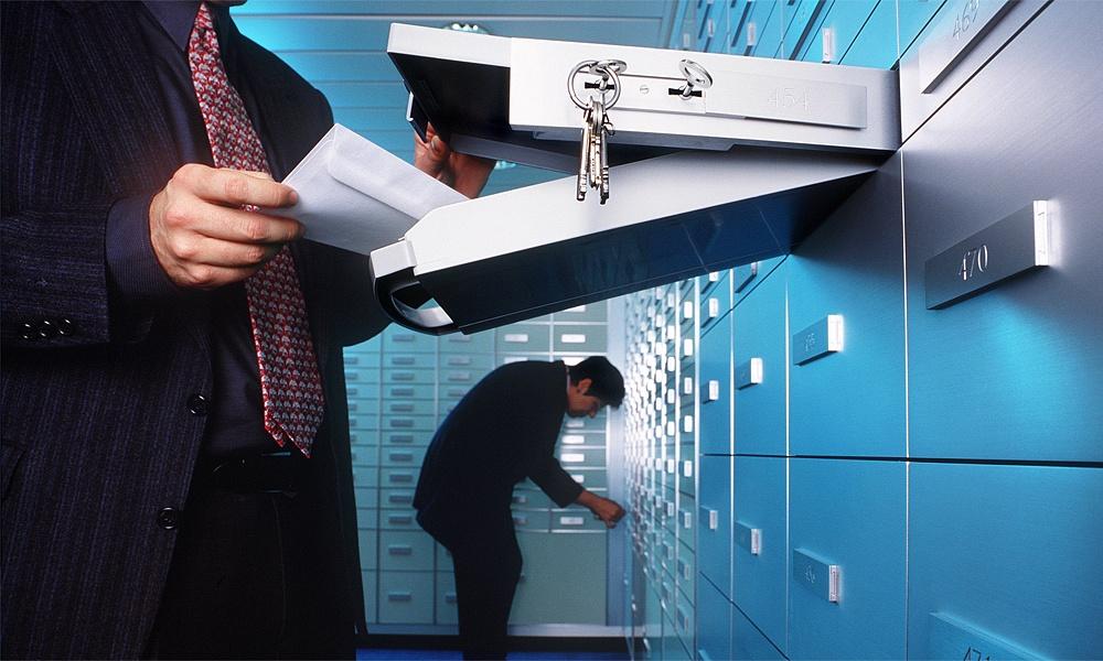 В ФНС рассказали, что доступ к банковской тайне не коснется добросовестных россиян
