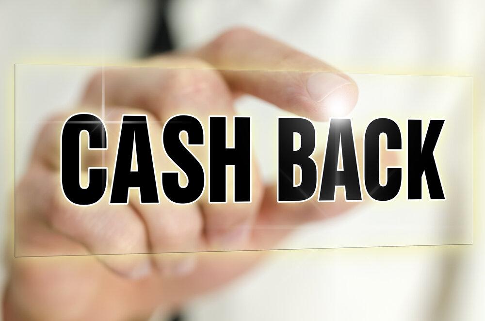 В РФ могут ввести кешбэк для инвесторов