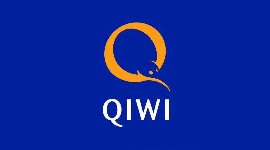 Qiwi предупредила о возможном отзыве лицензии