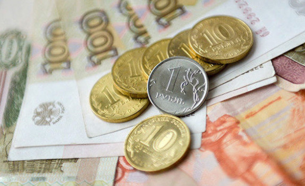 Российским должникам могут гарантировать минимальный доход