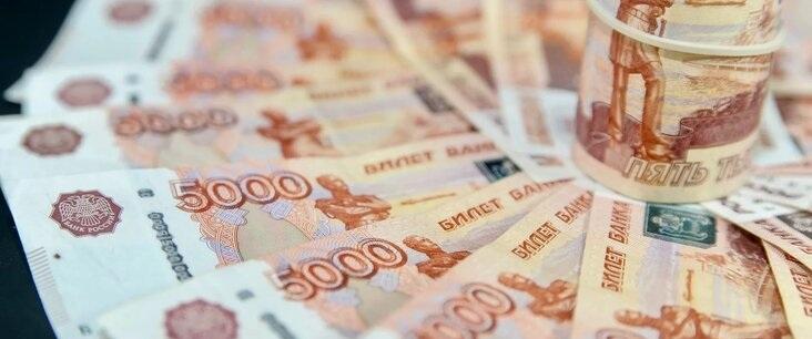 Россияне задолжали почти триллион рублей по кредитам