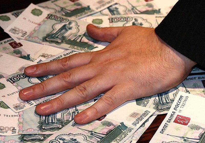 Мошенники начали пользоваться новым способом похищения денег у россиян